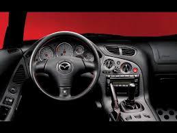 mazda rx7 fast and furious interior. mazda rx7 veilside interior 220 fast and furious
