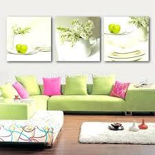 fruit of the spirit wall art lovely fruit wall decor fruit wall art popular fruit art fruit of the spirit wall art
