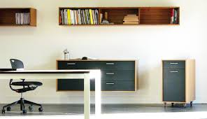 wall cabinets for office. Delighful Office Office Wall Cabinets With Doors Storage Ideas Regard To Prepare 6 And For