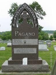 Where's Bill Pagano? - Posts   Facebook