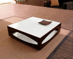 Cozy Coffee Tables Plus Two Color Square Design On Large C Decor Amazon  Sets Uk Mirror