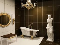 Incredible Luxury Bathrooms For Your Home Interior Design - Luxury bathrooms pictures