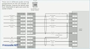 wiring diagram jvc car stereo jvc car stereo 16 pin wiring diagram jvc car audio wiring diagram wiring diagram jvc car stereo jvc car stereo 16 pin wiring diagram diagrams and on radio