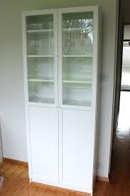 white bookcase with doors ikea bookcase with doors billy bookcase with panel glass white door billy bookcase glass doors bookcase with doors ikea billy