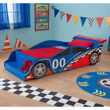 Little Tikes Bedroom Furniture Little Tikes Race Car Twin Bed Pink Free Shipping Loversiq