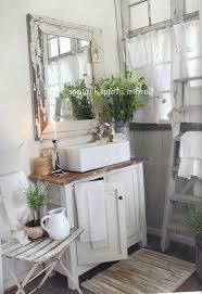 small country bathrooms. Best 25 Small Country Bathrooms Ideas On Pinterest .. - Bathroom For