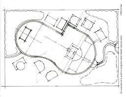 home design drawing modern house Home Interior Design Business Plan Sample he definition of 2d design 2 80 93 imagine your homes ~ loversiq ^ rchitecture free floor plan Interior Design Business Model Examples