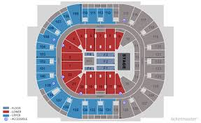 Vivint Smart Home Arena Seating Chart Trans Siberian Orchestra