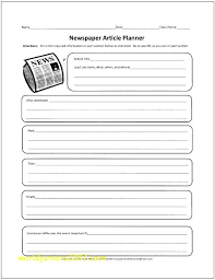 School Newspaper Layout Template Old Newspaper Layout Vector Victorian Template Themansmirror Co