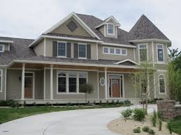 exterior paint combinations sherwin williams. exterior paint option sherwin williams thunder gray dovetail and rock bottom for the door ideas our new home pinterest combinations i