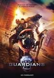 Image result for The Guardians Zashchitniki Movie