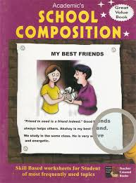 very short essay on best friend 10 lines of best friend in english for kids short essay