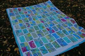 Simply Quilts   Quilts and Custom Quilting & This is a quilt that I quilted this fall for Pine Needles, obviously, since  we haven't seen grass in months! I believe it a pattern out of a book they  have ... Adamdwight.com