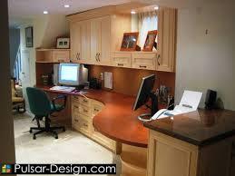 office designcom. Kitchen Design \u0026 Cabinets - Toronto No Retail Costs (Direct Buy) Renovation Remodeling Office Designcom L
