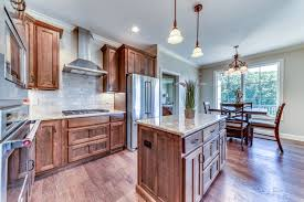 Kitchen Cabinets Knoxville Tn 2428 Covered Bridge Blvd Knoxville Tn 37932