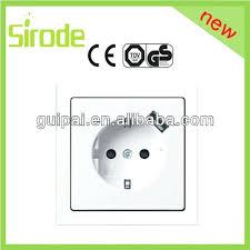 charging wall socket ropean typsb wall lets charging wall socket ropean typsb wall lets new plug wall
