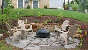 let us show you how your kingsport home could be transformed with natural stone patios patio84