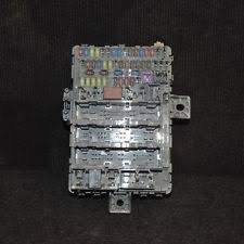 car fuses fuse boxes for honda honda civic fuse box mk9 2 2 i dtec 110kw 2012