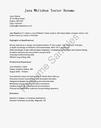 Essay Conclusion Paragraph Structure Akeelah And The Bee Essay