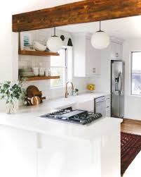small cabin kitchen design kitchen cottage house small country kitchens glass pendant light base cabinets