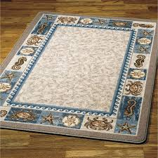 lodge look area rugs area rugs rug country kitchen rugs farmhouse area rugs abstract medium size of area cabin style area rugs cottage style area rugs balta