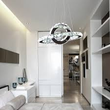lighting above kitchen table new livingroom two chandeliers in dining room diffe e over table