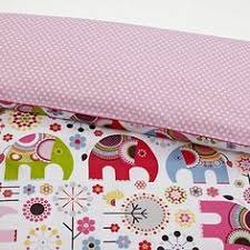 Small Picture Buy little home at John Lewis Abbey Elephant Duvet Cover and