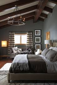 bedroom lighting solutions. Best 25 Sloped Ceiling Bedroom Ideas On Pinterest Rooms With Slanted Ceilings And Attic Bedrooms Lighting Solutions