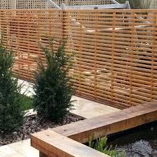 garden screen trellis with screening ideas panels decorative uk full size of garden screen panels