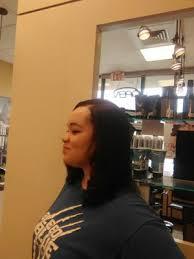 famous hair 2460 berland pkwy se