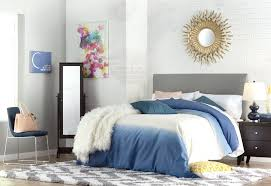 modern bedroom decorating ideas for full size of romantic traditional master bedroom design and decor ideas modern farmhouse home designs 2018