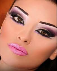 80 s beautytips make up artist beautiful makeup beautiful faces gorgeous eyes nice makeup dramatic makeup perfect makeup