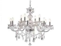 z gallerie omni chandelier 899 bedroom idea 1 z gallerie chandelier