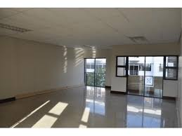 57m Office For Sale In Umhlanga Ridge Umhlanga Gumtree