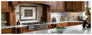 Kitchen Remodeling Cleveland Set Interesting Inspiration Ideas