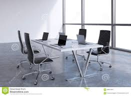 modern conference room chairs excellent new conference room idea