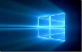 windows 10 wallpaper.  Windows Windows10RTMWallpaper In Windows 10 Wallpaper A