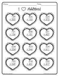 9bb2db206b6ecacd656502f6bdbd1059 176 best images about matika on pinterest number worksheets on addition math worksheets