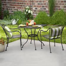 wrought iron garden furniture. image result for painting wrought iron garden furniture