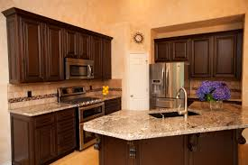 How Much Does It Cost To Reface Kitchen Cabinets Granite Sasayukicom