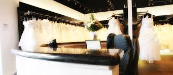 bridal shop in houston galleria find the perfect wedding dress Wedding Dress Shops Houston houston galleria bridal shop; bridal shop in houston galleria wedding dress shops houston tx