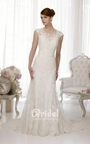 61 Best Lace Wedding Dress Images On Pinterest Wedding Dressses