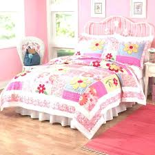 girls toddler bedding s on excellent bedroom girl bedding sets full cute queen with