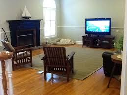 family room furniture layout. Julia P 1 Family Room Furniture Layout N
