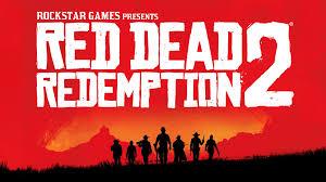 Red Dead Redemption'ın 2. oyununu 26 Ekim 2018'de çıkıyor