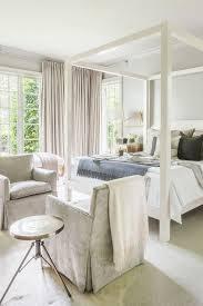 Cool Girls Bedrooms Impressive Ideas