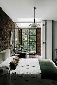 18 Best bruton - moody sophistication images   Home decor, Design ...