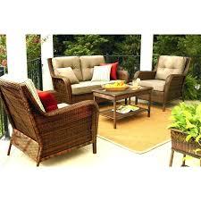 3 piece cushion set for outdoor furniture wicker cushions sets outdoor wicker furniture cushions sets elegant