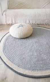 appealing round rugs admire home living ine sarouk oriental rug 5 3 x timberhandmade perth 4x4