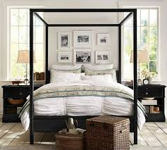 pottery barn master bedroom decor. Wonderful Pottery Bedroom Design Interesting Furniture By Pottery Barn Teens For  Throughout Master Decor E
